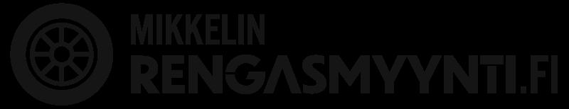 mikkelinrengasmyynti.fi verkkokauppa